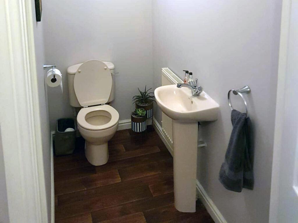Clarke Property Services Doncaster Maintenance