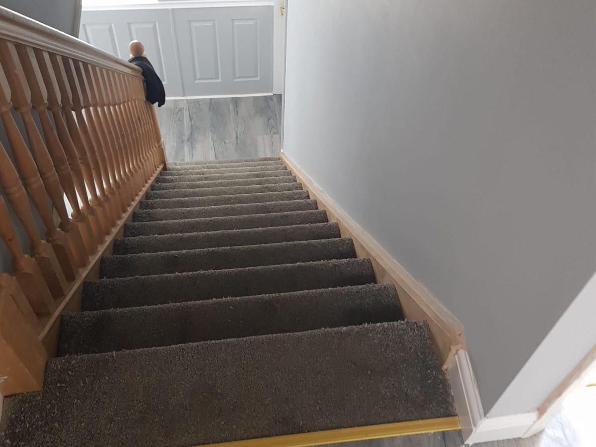 Clarke Property Services Maintenance Doncaster