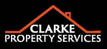 Clarke Property Services multi